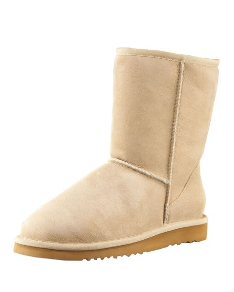 boat definition urban dictionary ugg boots urban dictionary