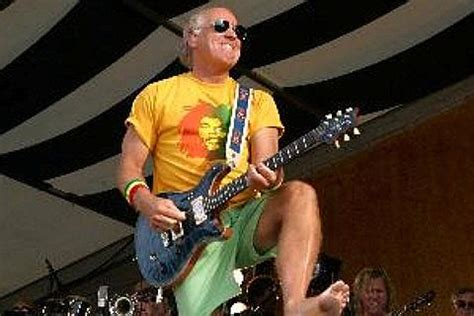 Jimmy Buffett Tickets Jimmy Buffett Tour Dates 2018 And Jimmy Buffet Concert Schedule