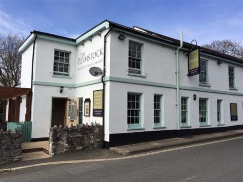 what to do near plymouth the top 10 things to do near mountbatten pub plymouth