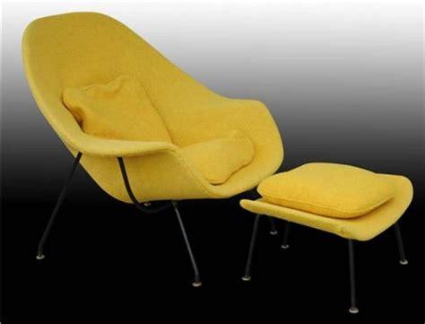 knoll womb chair ebay specs for foam cushions on knoll womb