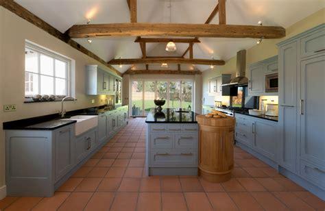 küchenfronten neu lackieren k 252 chenfronten lackieren acjsilva