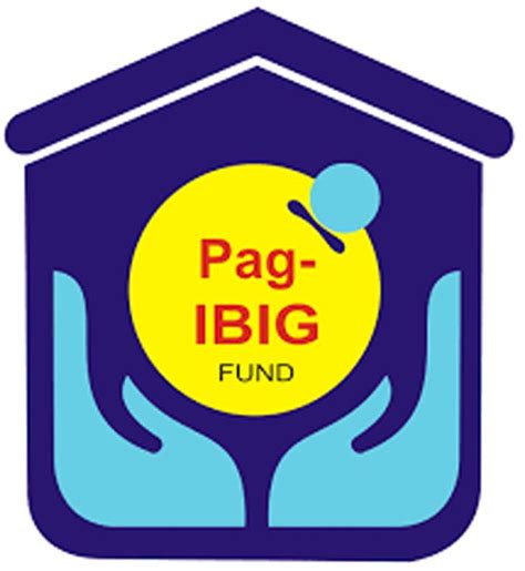 pag ibig fund housing loan for ofw pag ibig partners with 4 other gov t agencies for new