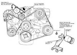 1983 ford thunderbird 2 3l mfi turbo sohc 4cyl repair guides routine maintenance and tune up