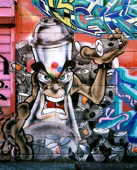 Wall Art Ideas by Broken Windows Graffiti Nyc Book Celebrates Its 15th