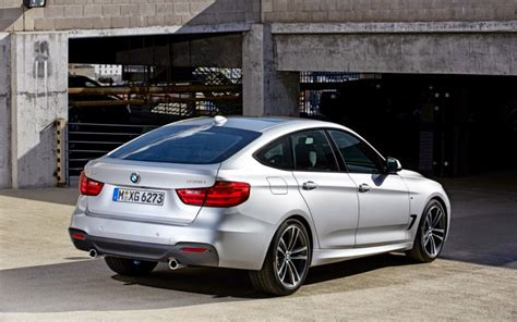 bmw  series hatchback wallpapers searchprices