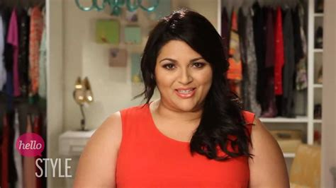 plus size make over plus size makeover how to dress for the office youtube