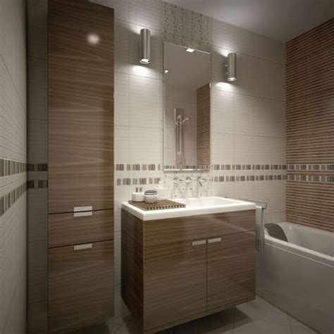 modern bathroom furniture sets modern bathroom designs interior design design news and