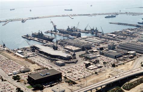 marina boat yard long beach long beach naval shipyard wikiwand