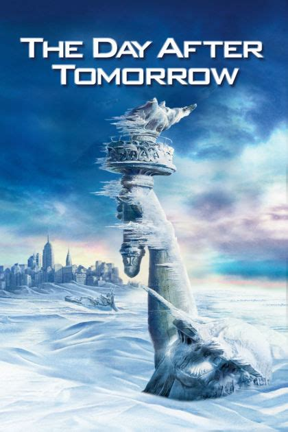 The Day After by The Day After Tomorrow On Itunes
