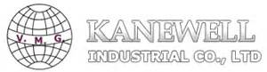 Kanewell Adjustable Saddle Stool by Kanewell 901srl Ergonomic Saddle Seat With Foot Ring