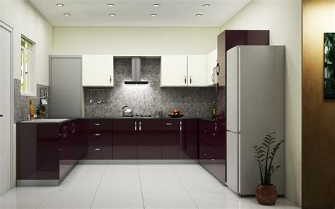 kitchen designs for indian homes for beautiful and designer kitchen select modular kitchen
