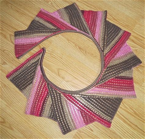 you have to see http www ravelry com patterns library ravelry tunisian wingspan pattern by amy depew