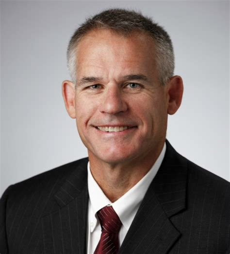Notable Alums Of Kenan Flagler Mba Program by Doug Shackelford Named Dean Of Unc Kenan Flagler