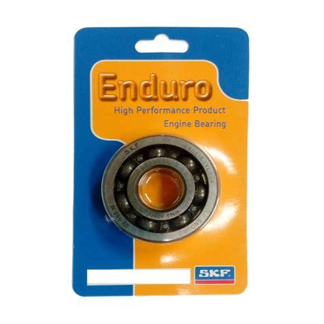 Bearing Skf Enduro C3 Jual Skf Enduro Bearing 63 22 Harga Kualitas