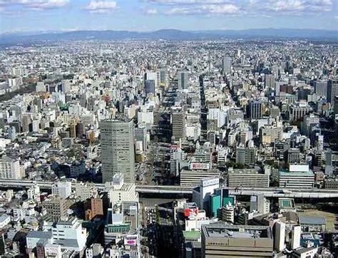 imagenes de aglomeraciones urbanas opiniones de espacio urbano