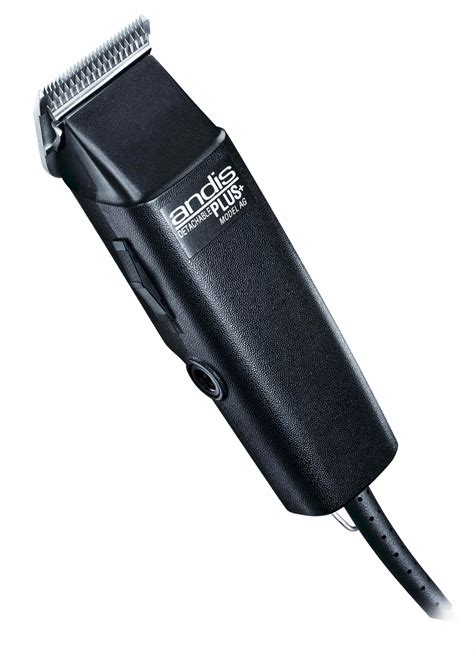 grooming clippers andis clippers
