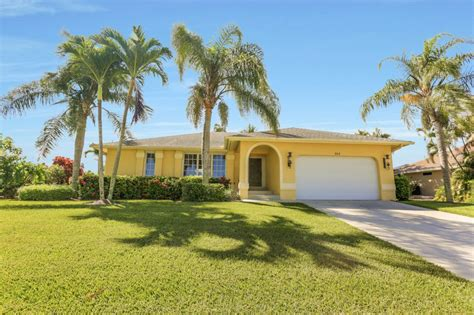 marco island cottage rentals plantation ct 725 marco island vacation rental marco