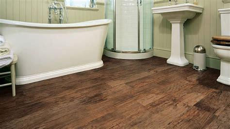 tile floors for bathrooms vinyl wood flooring vinyl