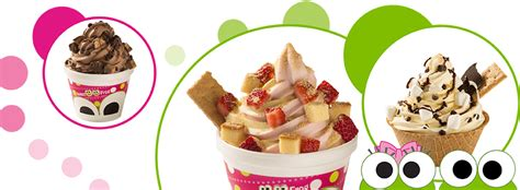 Sweet Frog Gift Card Deal - catonsville md sweetfrog premium frozen yogurt