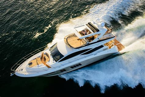 boat pull out bed sea ray l650 fly sea ray boats and yachts