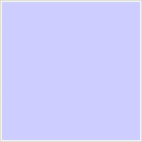 what color is periwinkle cdcdff hex color rgb 205 205 255 blue periwinkle