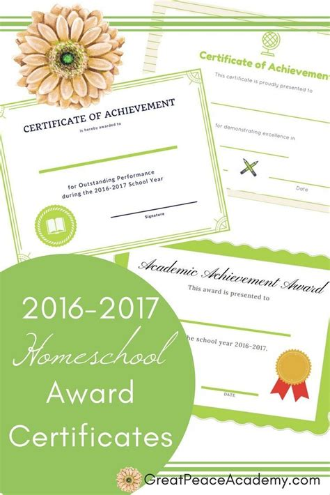 web design certificate new jersey 1000 ideas about award certificates on pinterest