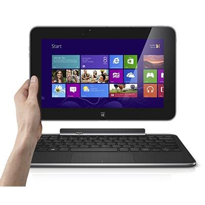 Senarai Laptop Dell Malaysia dell xps 10 price in malaysia rm mesramobile