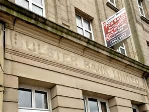 ulster bank branch finder former ulster bank connswater branch 169 albert bridge