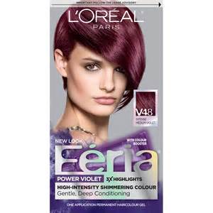 feria hair color shades loreal feria hair color shades www imgkid the