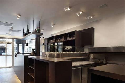 faretti da soffitto soffitto basso illuminazione e colori foto 7 41
