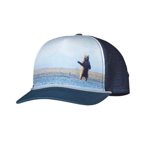 patagonia interstate hat i like your style