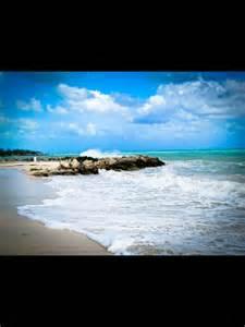 Bahamas   Bahamas  So relaxing and fun!   Pinterest