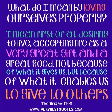 lives of great living and loving as an books inspirational quotes about accepting yourself quotesgram