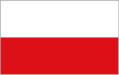 Search Poland Poland Flag Images Search