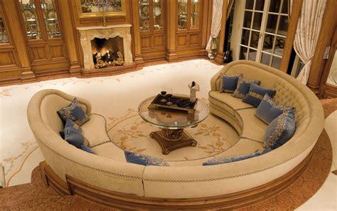 custom made upholstery custom made upholstery finkeldei