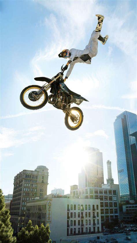 Tageskennzeichen Motorrad by Stunt By Ktm Kawasaki