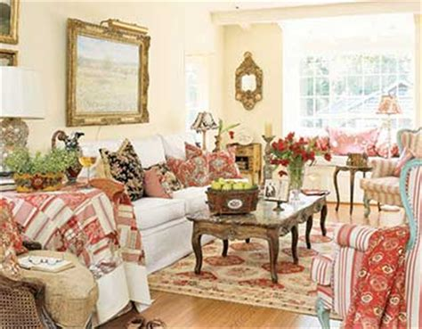 pinterest southern style decorating como fazer decora 231 227 o proven 231 al fotos dicas imagens