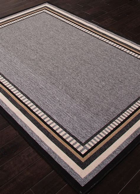 jaipur bloom indoor outdoor area rug collection rugpal