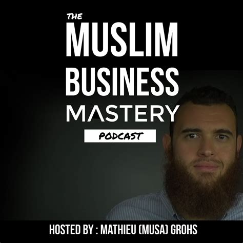 I Am A Muslim Entrepreneur the muslim business mastery muslim entrepreneur islamic finance fiqh digital and