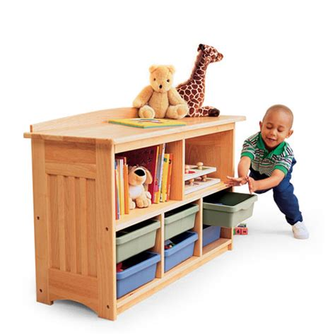little tikes bedroom furniture little tikes wood storage furniture