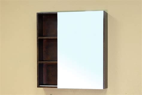 kohler lighted medicine cabinet kohler medicine cabinet new large bathroom medicine