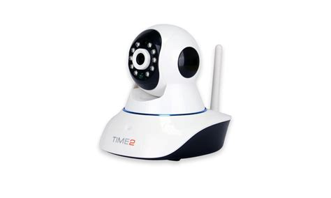 hd wireless surveillance groupon