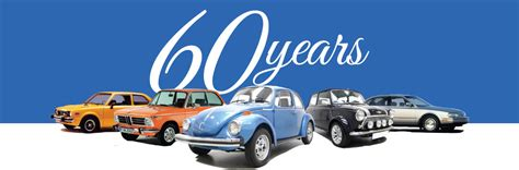 Volkswagen Dealers South Florida by South Motors Volkswagen Is A Miami Florida Volkswagen New