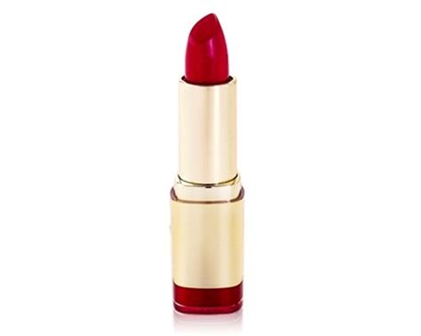 what color lipstick does jenner wear what color lipstick does megan wear focallure 12 colors