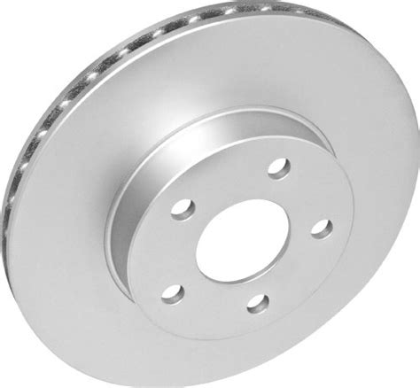 Audi Brake Rotors by Audi Brake Rotor Brake Rotor For Audi