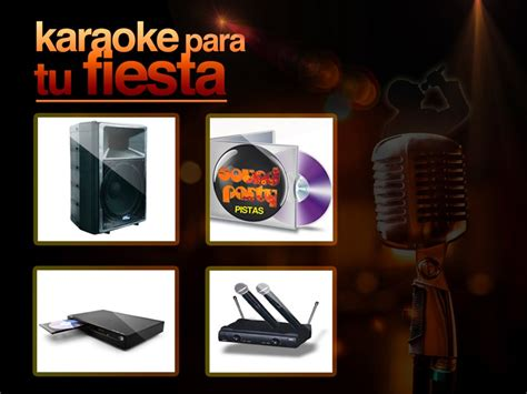 iluminacion zona norte alquiler luces sonido en pilar zona norte humo karaoke