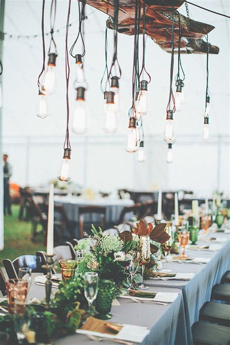 Oversized Vase Home Decor 5 tips for a whimsical warehouse wedding my warehouse home