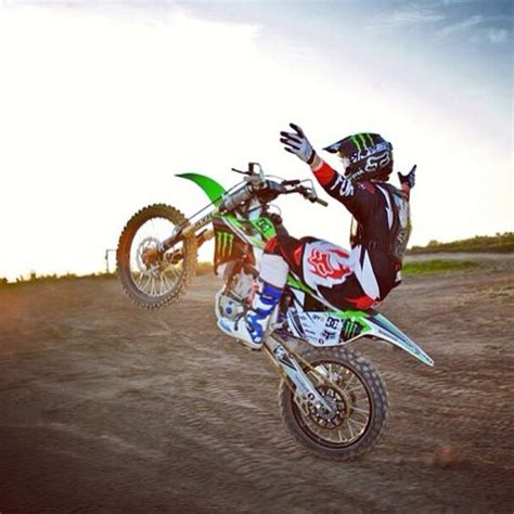 can you ride a motocross bike on the road dirt bike are the bomb you can do the most awesome tricks
