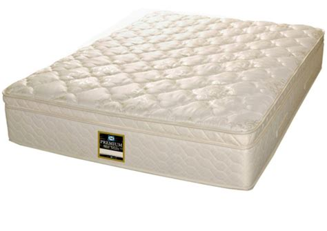 Slatted Mattress by Sealy Slat Mattress Range Reviews Productreview Au