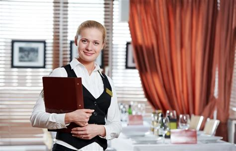 tips for catering your next corporate event xen